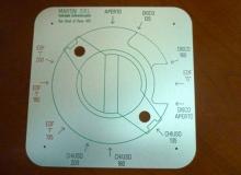 attrezzatura_meccanica2