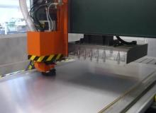 attrezzatura_meccanica6