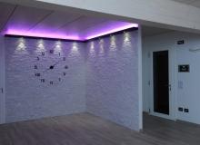 1_gestione_illuminazione