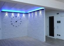 gestione_illuminazione