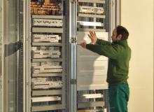 impianti_elettrici_industriali