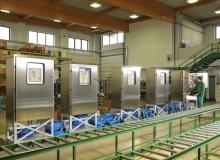 impianti_industriali